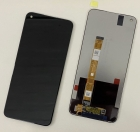 Дисплейный модуль для OnePlus Nord N100