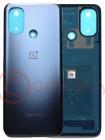 Задняя крышка для OnePlus Nord N100