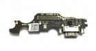 Нижняя плата Lenovo Z5 Pro (L78031)