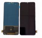 Дисплейный модуль TFT для Xiaomi mi9 Lite