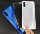 Задняя крышка для Xiaomi CC9/Mi9 Lite