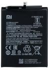 Аккумуляторная батарея BM4F для Xiaomi CC9/Mi9 Lite