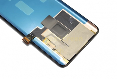 Дисплейный модуль для Xiaomi Mi Note 10