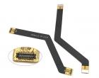 Основной межплатный шлейф для Lenovo K6 Note (k53a48)