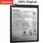 Аккумуляторная батарея BL270 для Lenovo K6 Note (k53a48)