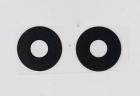Стекло камеры для Lenovo K6 Note (k53a48)