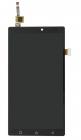 Дисплейный модуль Lenovo X3 Lite Pro (A7010A48)
