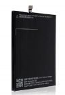 Аккумуляторная батарея BL256 Lenovo X3 Lite Pro (A7010A48)