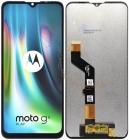 Дисплейный модуль для Motorola G9 (PAKK0016RS)