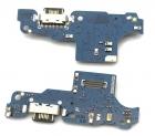 Нижняя плата для Motorola G9 (PAKK0016RS)