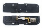 Внешний полифонический динамик для Motorola G9 (PAKK0016RS)