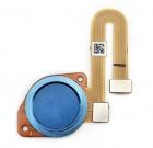 Датчик отпечатка пальцев для Motorola G9 (PAKK0016RS)