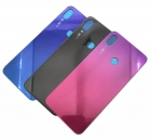Задняя крышка для Xiaomi Redmi Note 7