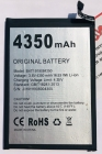 Аккумуляторная батарея для DOOGEE N20 Pro (Original)