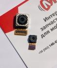 Основные камеры для DOOGEE N20 Pro (Original)