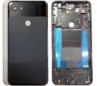 Задняя крышка для Google Pixel 3A