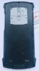 Задняя крышка для DOOGEE S55 (Original)