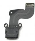 Шлейф с USB разъемом для Google Pixel 3A XL