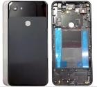 Задняя крышка для Google Pixel 3A XL