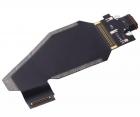 Шлейф с USB разъемом для Google Pixel 4XL