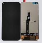 Дисплейный модуль для Huawei Honor 20