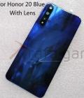 Задняя крышка для Huawei Honor 20