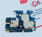 Материнская плата Lenovo K5 Play (L38011) (3/32)