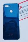 Задняя крышка Lenovo K5 Play (L38011)