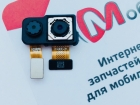 Основные камеры Lenovo K5 Play (L38011)