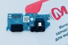 Нижняя плата Lenovo K5 Play (L38011)