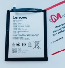 Аккумуляторная батарея BL289 Lenovo K5 Play (L38011)