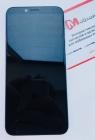 Дисплейный модуль Lenovo K5 Play (L38011)