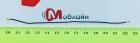 Коаксиальный кабель Lenovo K5 Play (L38011)