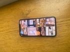 iPhone XS MAX Space Gray 64Gb бу