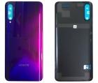 Задняя крышка для Huawei Honor 9x