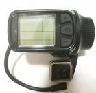 Дисплей для электросамоката INOKIM OX/OXO