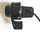 Ручка газа для электросамоката INOKIM OX/OXO