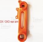 Рычаги подвески для электросамоката INOKIM OX/OXO