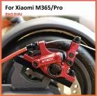 Гидравлический тормоз XTECH для электросамоката Xiaomi mijia m365/m365 pro