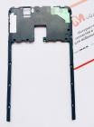 Корпус задняя рамка для Oukitel U11 Plus