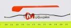 Коаксиальный кабель для Oukitel U11 Plus