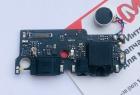 Нижняя плата для Meizu M6s (M712Q) Original