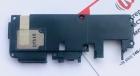 Внешний полифонический динамик для Meizu M6s (M712Q) Original