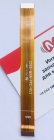 Межплатный шлейф для Meizu M6s (M712Q) Original