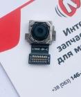 Основная камера для Meizu M6s (M712Q) Original