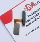 Датчик отпечатка пальцев для Meizu M6s (M712Q)  Original