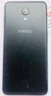 Задняя крышка для Meizu M6s (M712Q) Original