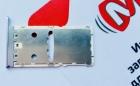Simholder для Oukitel K5