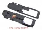 Внешний полифонический динамик для Huawei Honor 20 Pro