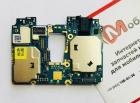 Материнская плата для Meizu X8 4/64 (M852Q)